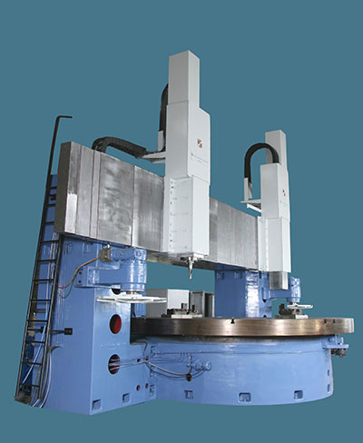 cnc gantry machine manufacturers