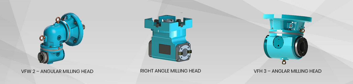 Cnc Floor Type Boring Machine Manufacturers