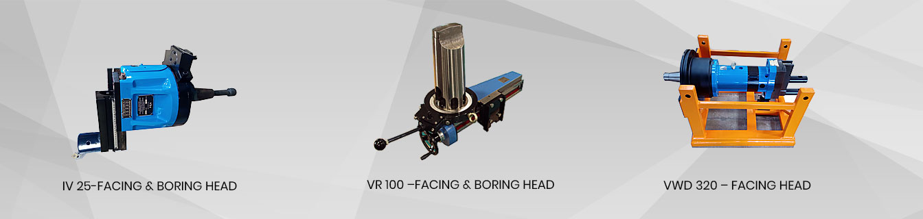 Cnc Floor Type Boring Machine Manufacturers In Chennai